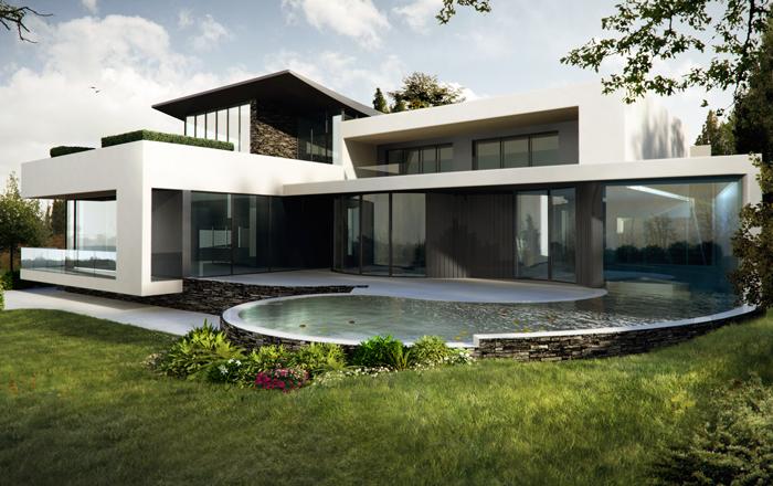 House Design With Car Parking. Parking House Design  Diagram  Scott Design   House Plans Collections